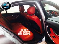 3 series: JUAL NEW BMW 330i M Sport 2018, BEST PRICE !! (330i4.JPEG)