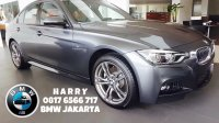 3 series: JUAL NEW BMW 330i M Sport 2017, BEST PRICE !! (330i7.JPEG)