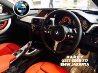 3 series: JUAL NEW BMW 330i M Sport 2018, BEST PRICE !! (330i2.JPEG)
