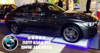 3 series: JUAL NEW BMW 330i M Sport 2019, BEST PRICE !! (330i8.JPEG)