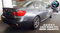 3 series: JUAL NEW BMW 330i M Sport 2019, BEST PRICE !! (330i6.JPEG)