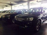 X series: JUAL NEW BMW X3d xLine SUV IRIT BAHAN BAKAR (x312.jpg)