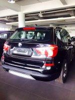 X series: JUAL NEW BMW X3d xLine SUV IRIT BAHAN BAKAR (x310.jpg)