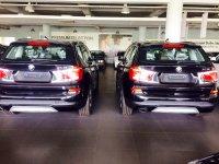 X series: JUAL NEW BMW X3d xLine SUV IRIT BAHAN BAKAR (x311.jpg)