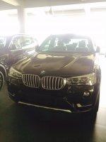 X series: JUAL NEW BMW X3d xLine SUV IRIT BAHAN BAKAR (x313.jpg)
