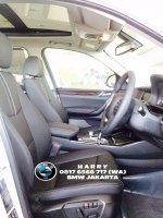 X series: JUAL NEW BMW X3d xLine SUV IRIT BAHAN BAKAR (IMG_1244.JPEG)