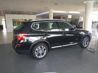 X series: JUAL NEW BMW X3d xLine SUV IRIT BAHAN BAKAR (X39.jpg)