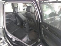 X series: JUAL NEW BMW X3d xLine SUV IRIT BAHAN BAKAR (X38.jpg)