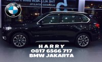 X series: JUAL NEW BMW X5xDrive 35 xLine 2017 (IMG_1596.JPEG)