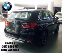 X series: JUAL NEW BMW X5xDrive 35 xLine 2017 (IMG_1600.JPEG)