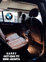 X series: JUAL NEW BMW X5 xDrive 35 xLine 2018 (IMG_1601.JPEG)