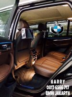 X series: JUAL NEW BMW X5 xDrive 35 xLine 2018 (IMG_1605.JPEG)