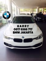 3 series: BMW NEW 320d Sport 2016 SPECIAL PRICE !! (IMG_1432.JPEG)