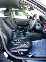 3 series: BMW NEW 320d Sport 2016 SPECIAL PRICE !! (FullSizeRender (34).jpg)