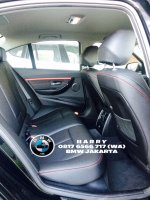 3 series: BMW NEW 320d Sport 2016 SPECIAL PRICE !! (IMG_1271.JPEG)