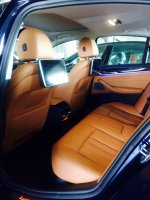 5 series: ALL NEW BMW G30 530i Luxury, Harga Terbaik dan Promo Warranty (530i2.jpg)