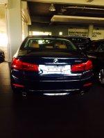 5 series: ALL NEW BMW G30 530i Luxury, Harga Terbaik dan Promo Warranty (530i3.jpg)
