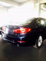 5 series: ALL NEW BMW 530i Luxury G30 READY (530i4.jpg)