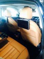 5 series: ALL NEW BMW 530i Luxury G30 READY (530i6.jpg)