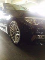 5 series: ALL NEW BMW G30 530i Luxury, Harga Terbaik dan Promo Warranty (530i8.jpg)