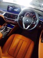 5 series: ALL NEW BMW G30 530i Luxury, Harga Terbaik dan Promo Warranty (530i7.jpg)