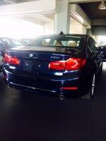 5 series: ALL NEW BMW G30 530i Luxury, Harga Terbaik dan Promo Warranty (530i9.jpg)