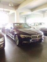 5 series: ALL NEW BMW 530i Luxury G30 READY (530i10.jpg)