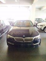 5 series: ALL NEW BMW 530i Luxury G30 READY (530i11.jpg)