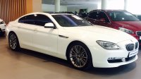 6 series: JUAL BMW 640 Gran Coupe 2012, Good Condition (640i2.jpg)