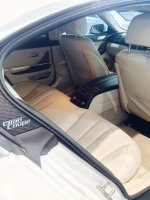 6 series: JUAL BMW 640 Gran Coupe 2012, Good Condition (640i6.jpg)