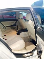 6 series: JUAL BMW 640 Gran Coupe 2012, Good Condition (640i7.jpg)