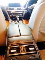 6 series: JUAL BMW 640 Gran Coupe 2012, Good Condition (640i8.jpg)