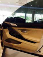 6 series: JUAL BMW 640 Gran Coupe 2012, Good Condition (640i10.jpg)