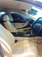 6 series: JUAL BMW 640 Gran Coupe 2012, Good Condition (640i12.jpg)