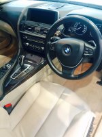 6 series: JUAL BMW 640 Gran Coupe 2012, Good Condition (640i13.jpg)
