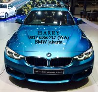4 series: JUAL BMW 440i M Sport Ocean Blue, BEST PRICE (4400 (2).jpg)