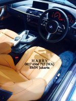 4 series: JUAL BMW 440i M Sport Ocean Blue, BEST PRICE (4400.jpg)