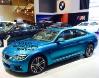4 series: JUAL BMW 440i M Sport Ocean Blue, BEST PRICE (4402.jpg)