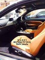 4 series: JUAL BMW 440i M Sport Ocean Blue, BEST PRICE (4404.jpg)