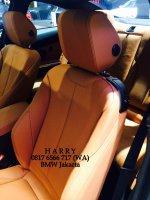 4 series: JUAL BMW 440i M Sport Ocean Blue, BEST PRICE (4405.jpg)