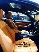 4 series: JUAL BMW 440i M Sport Ocean Blue, BEST PRICE (4409.jpg)
