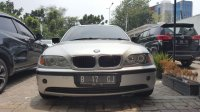 3 series: BMW 318i E46 2003 Silver Pajak panjang sampai Aug 2018 (WhatsApp Image 2017-09-11 at 15.14.55 (1).jpeg)