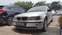 3 series: BMW 318i E46 2003 Silver Pajak panjang sampai Aug 2018 (WhatsApp Image 2017-09-11 at 15.14.55 (2).jpeg)