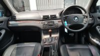 3 series: BMW 318i E46 2003 Silver Pajak panjang sampai Aug 2018 (WhatsApp Image 2017-09-11 at 15.14.55 (6).jpeg)