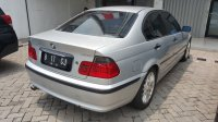 3 series: BMW 318i E46 2003 Silver Pajak panjang sampai Aug 2018 (WhatsApp Image 2017-09-11 at 15.14.55 (4).jpeg)