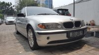 3 series: BMW 318i E46 2003 Silver Pajak panjang sampai Aug 2018 (WhatsApp Image 2017-09-11 at 15.14.55.jpeg)
