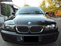 3 series: BMW 325i km55rb orisinil total Antik seperti baru (b1.jpg)