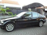 3 series: BMW 325i km55rb orisinil total Antik seperti baru (b3.jpg)