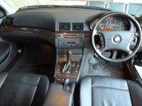 3 series: BMW 325i km55rb orisinil total Antik seperti baru (b5.jpg)