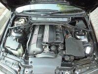3 series: BMW 325i km55rb orisinil total Antik seperti baru (b8.jpg)